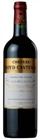 Chateau Boyd Cantenac 2000 (US label)