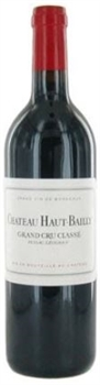 Chateau Haut Bailly 2000