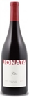 Jonata, Santa Ynez Valley Todos Proprietary Red 2013