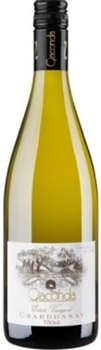 Giaconda Estate Chardonnay 2018