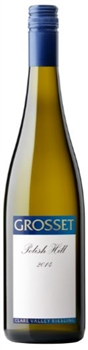Grosset Riesling Polish Hill 2019