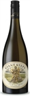 Giant Steps Tarraford Chardonnay 2018