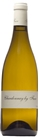 By Farr Chardonnay Three Oaks Vineyards 2017