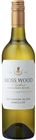 Moss Wood Ribbon Vale Vineyard Sauvignon Blanc Semillon 2018