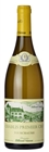 Billaud Simon Chablis 1er Cru Fourchaume 2016