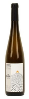 Domaine Ostertag Pinot Gris Zellberg 2017