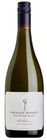 Craggy Range Sauvignon Blanc Marlborough 2018