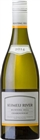 Kumeu River Wines Single Vineyard Selection Hunting Hill Chardonnay 2017 (37.5cl)