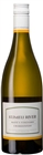 Kumeu River Wines Single Vineyard Selection Mate's Vineyard Chardonnay 2017