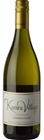 Kumeu River Wines Village Chardonnay 2017