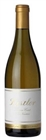 Kistler Vineyards Les Noisetiers Chardonnay 2016