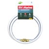 "RV & Marine 4' ½"" Multi-Purpose Utility Hose"