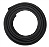 250-foot bulk 3/8-in. soaker hose reel Element SoakerPRO for soaker system setup on a large gardening area