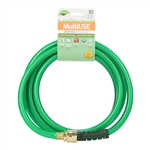 Element Multi Use Water Hose