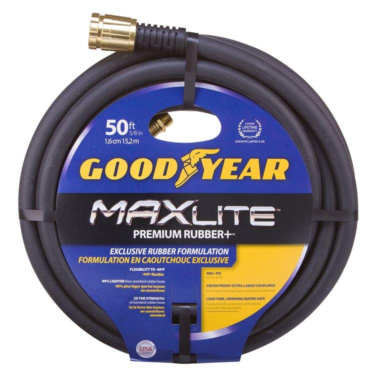 49c1594b5e0a Goodyear MAXLite™ 50  5 8