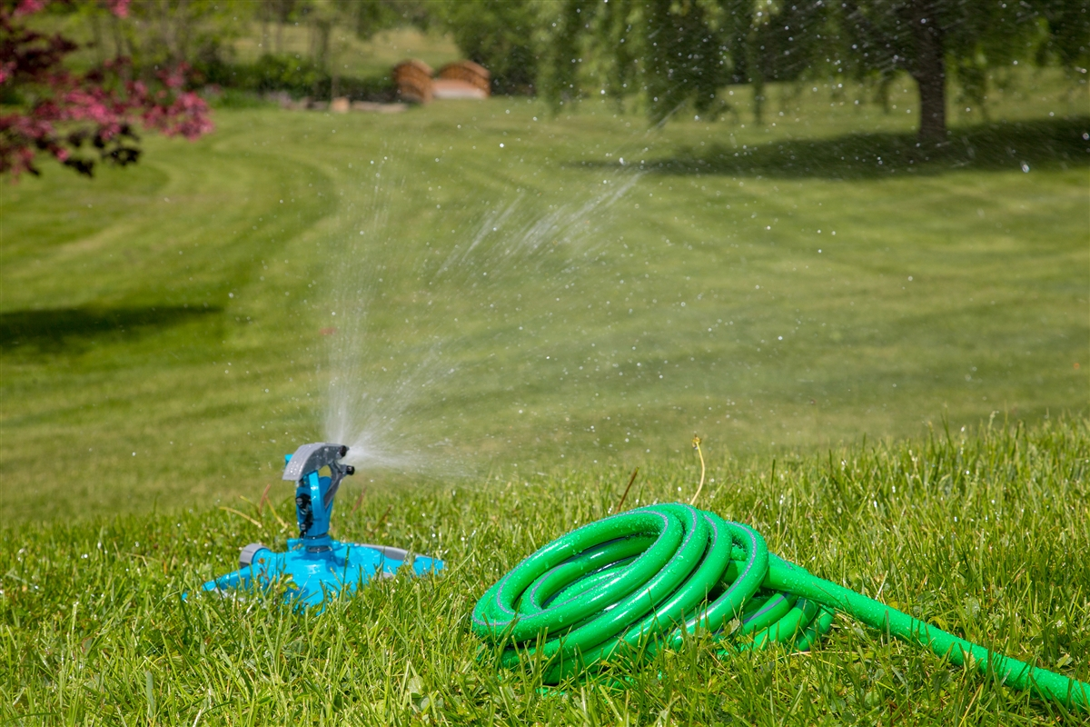 Miracle Gro ULTRALite 25 12 Light Weight Compact Garden Hose