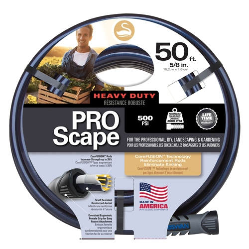 Swan PROScape Hose