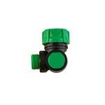 Swan Multi-Purpose Hose Swivel