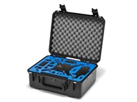 Go Professional Cases Hard Case for DJI Phantom 2 from Drones Made Easy San Diego