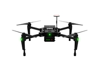 Drones Made Easy MAG100 Agronaut Bundle Parrot Sequoia