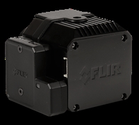 Power and HDMI Video Module by FLIR from Drones Made Easy San Diego