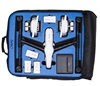 Go Professional Cases Backpack for DJI Inspire 1 from Drones Made Easy San Diego