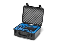GoProfessional Case for DJI Phantom 2 Vision+ from Drones Made Easy San Diego