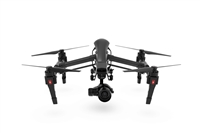 DJI Inspire 1 Pro Black Edition Quadcopter from Drones Made Easy San Diego