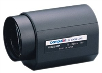 Computar TV Zoom Lens 7.5-120mm F1.6 16x from Drones Made Easy San Diego