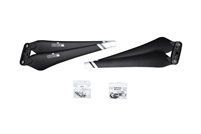 Matrice 600 Series - 2170R Folding Propeller Kit (CW/CCW) from Drones Made Easy San Diego