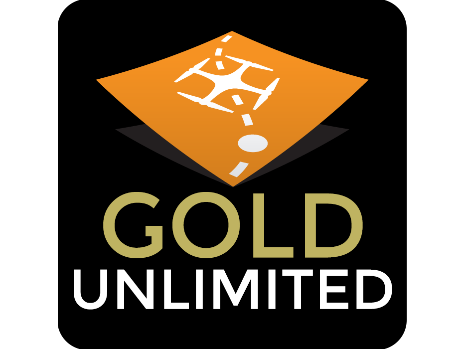 Maps Made Easy Unlimited GOLD