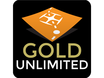 Maps Made Easy Unlimited GOLD from Drones Made Easy San Diego
