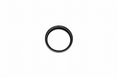 Zenmuse X5 Balancing Ring for Olympus 17mm f1.8 Lens from Drones Made Easy San Diego