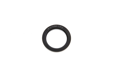 Zenmuse X5 Balancing Ring for Olympus 14-42 f3.5-6.5 EZ Lens from Drones Made Easy San Diego