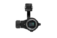 Inspire 1 Zenmuse X5 Gimbal and Camera (Lens excluded) from Drones Made Easy San Diego