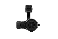 Inspire 1 Zenmuse X5 Gimbal and Camera Unit from Drones Made Easy San Diego