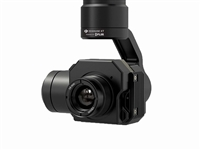 Zenmuse XT 640X512 30Hz Thermal Camera and Gimbal from Drones Made Easy San Diego