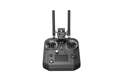 Cendence Remote Controller from Drones Made Easy San Diego