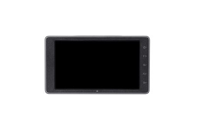 "CrystalSky 5.5"" High Brightness Monitor from Drones Made Easy San Diego"
