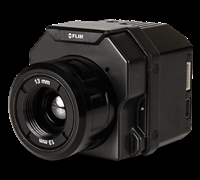 FLIR Vue PRO R 336x256 Thermal Camera from Drones Made Easy San Diego