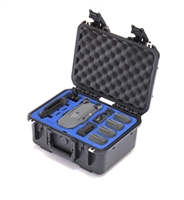 Go Professional Cases Hard Case for DJI Mavic Pro from Drones Made Easy San Diego