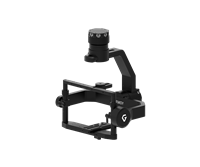 Gremsy T3 Gimbal from Drones Made Easy