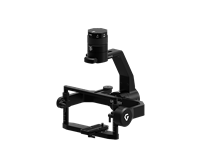 Gremsy T3 Gimbal V3 from Drones Made Easy