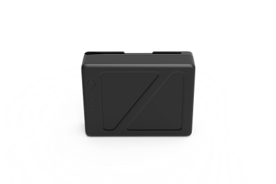 Inspire 2 - TB50 Intelligent Flight Battery (4280mAh) from Drones Made Easy San Diego
