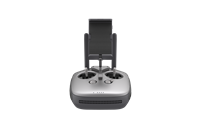 DJI Inspire 2 Remote Controller from Drones Made Easy San Diego