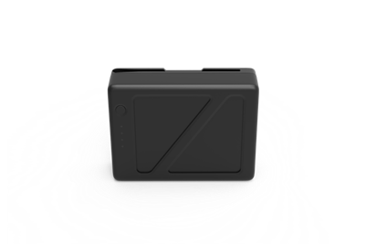 Matrice 200 - TB50 Intelligent Flight Battery from Drones Made Easy San Diego
