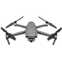 Mavic 2 Enterprise quadcopter with 4K zoom lens by Drones Made Easy