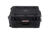 Matrice 600 - Battery Travel Case from Drones Made Easy San Diego