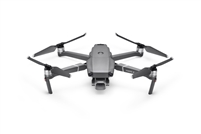 DJI Mavic 2 Pro quadcopter drone with 4K camera