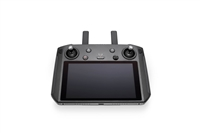 Mavic 2 - Smart Remote Controller Transmitter